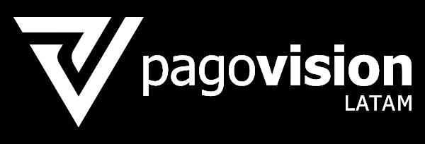 Blog Pagovision